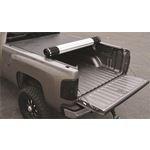 BAK Roll-X Truck Tonneau Covers-3