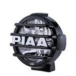 """LP570 7"""" LED Driving Single Light, SAE Compli"""