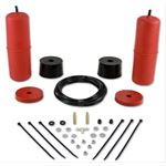 1000 Load Assist Rear Spring Kits 60729