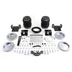 Load Lifter 5000 Ultimate Air Spring Kits 88275