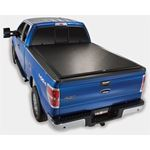 TruXedo Edge Tonneau Covers 01