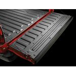 WeatherTech TechLiner Tailgate Liners 01