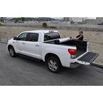 BAK Roll-X Truck Tonneau Covers