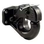 Curt Manufacturing Pintle Hitch-3