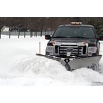 8891090 on SnowDogg Ford Truck Application