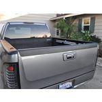 BAK ProCaps Truck Bed Tailgate Caps 01