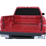 Access Total Truck Bed Seals 02