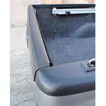 BAK ProCaps Truck Bed Tailgate Caps 03