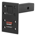 CURT Manufacturing Pintle Mount