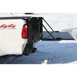 13006039 LiftDogg Two Piece Pickup Truck Liftgate