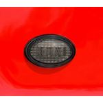 Putco Fender Marker Lights-1