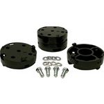 Air Bag Helper Spring Spacers 52140