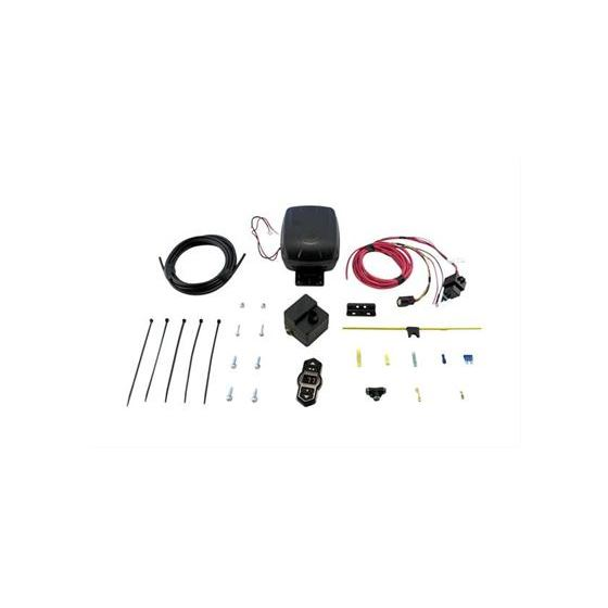 WirelessONE Control Systems 25870