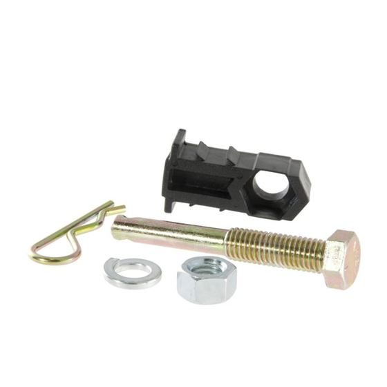 CURT Hitch Anti-Rattle Kit