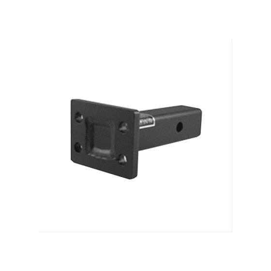 Curt Manufacturing Pintle Hitch