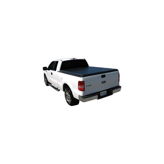 Express Tonneau Covers