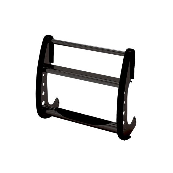 Grille Guards 3128B