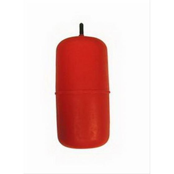 Replacement Air Bags 60242