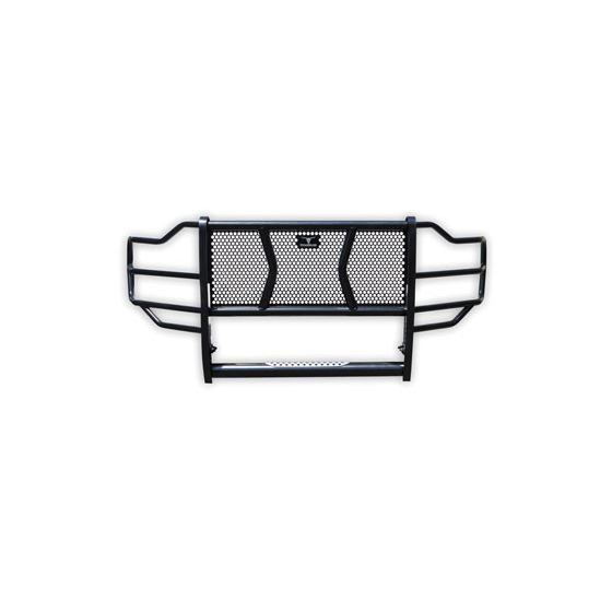 Grille Guards 13165B