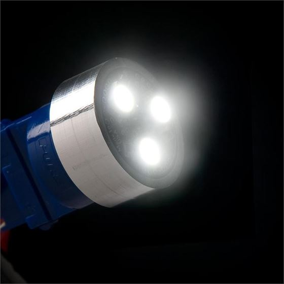 Neutron LED Replacement Bulbs