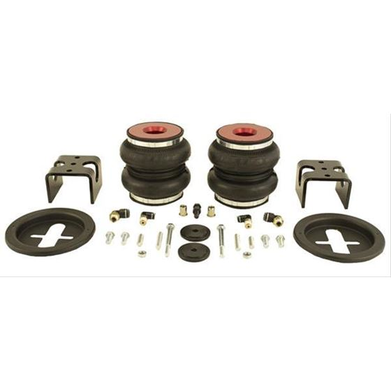 Performance Air Suspension Kits