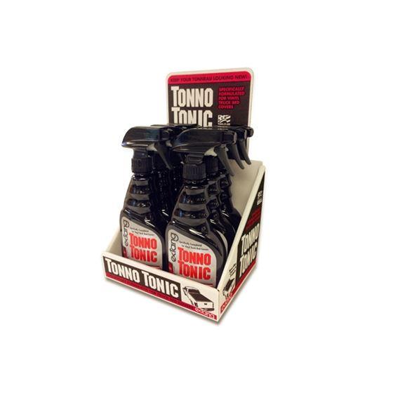 Tonno Tonic 1180-48