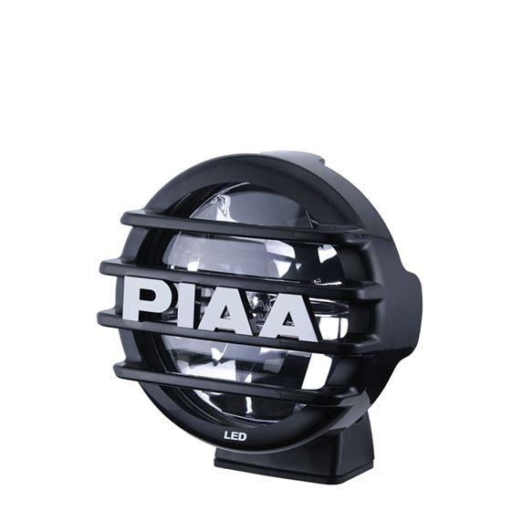 """LP560 6"""" LED Driving Light Kit, SAE Compliant"""