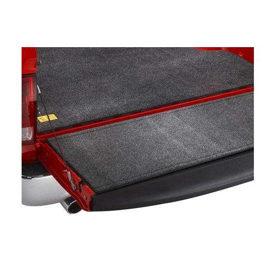 BedRug Truck Bed Tailgate Mats