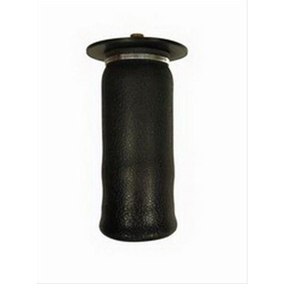 Ride Control-Slam Air Replacement Sleeves 50291