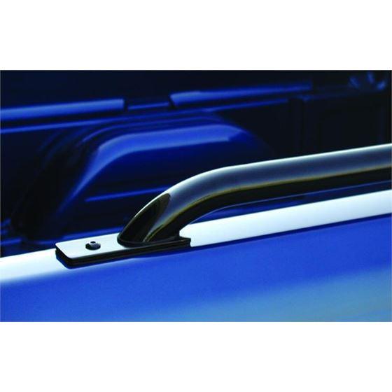 Bed Rails 8045C-3