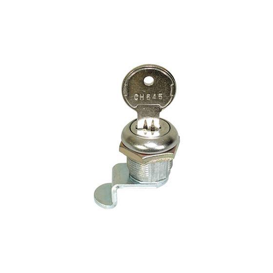 88 Lock Cylinder and CH545 Key