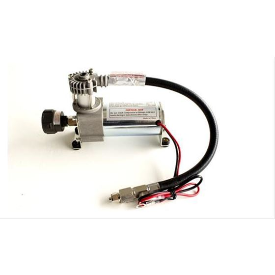 12 V Air Compressors 16092
