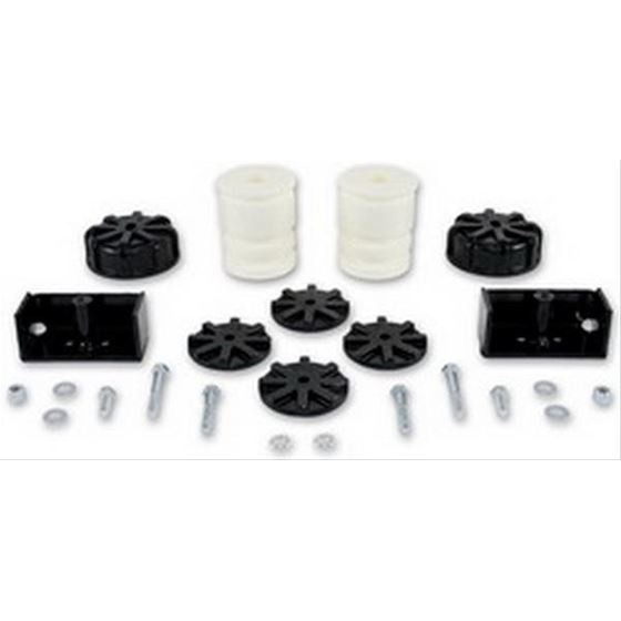 AirCell Load Leveling Kits