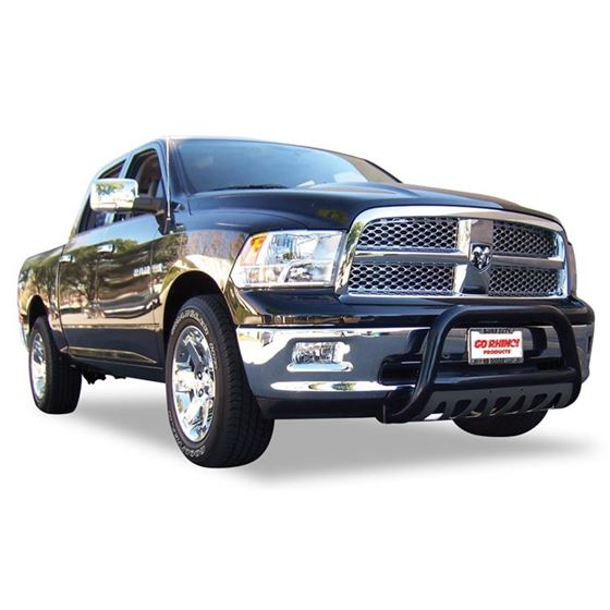 Grille Guards 5518PS