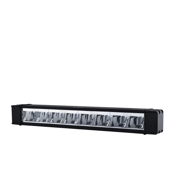 "RF Series 18"" LED Light Bar Fog Beam Kit"