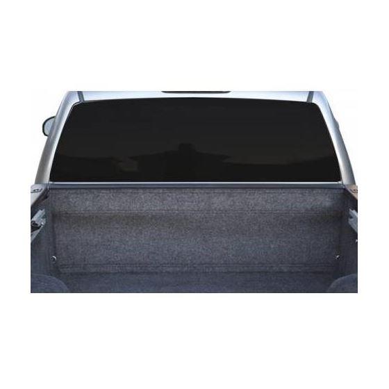 BAK ProCaps Front Truck Bed Caps 02