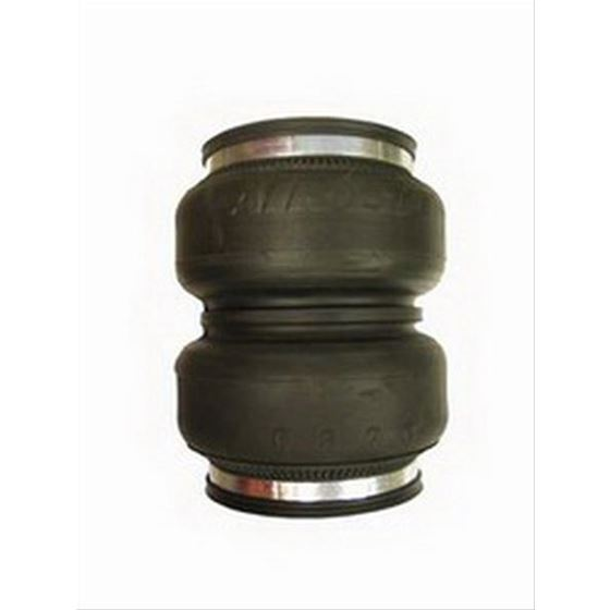 Replacement Bellows 50201