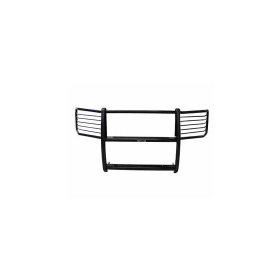 Grille Guards 3171MB
