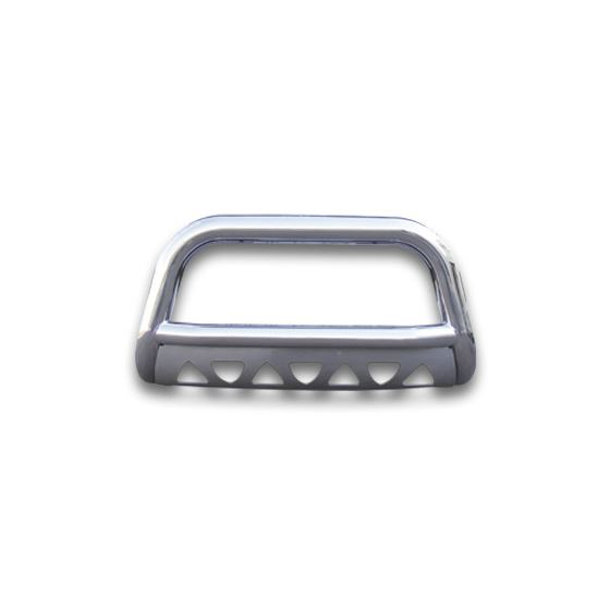 Grille Guards 5572PS