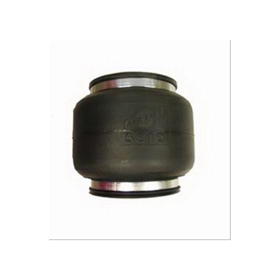 Replacement Bellows 50252