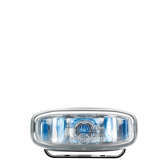 2100 Series Halogen Fog Light Kit