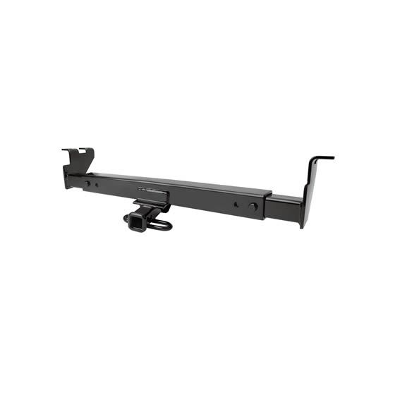 Curt Multi-Fit Trailer Hitches
