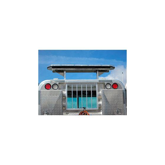 8893060 60 inch lightbar on truck application 2