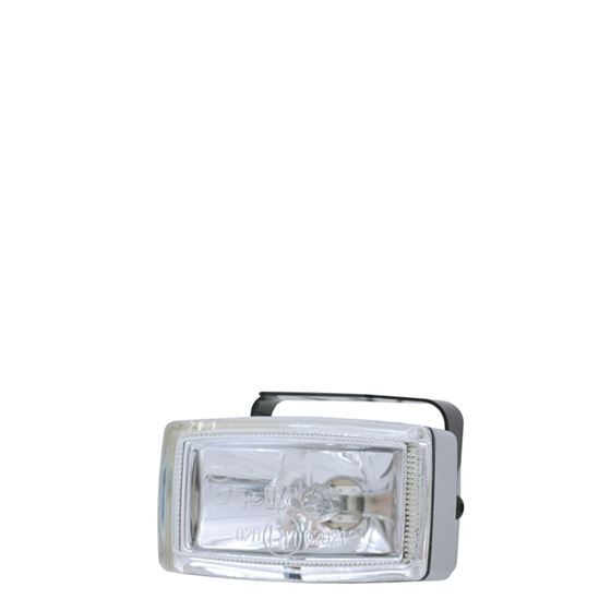 2000 Series Clear Halogen Back-Up Flood Light Kit