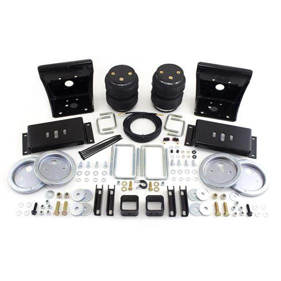 Load Lifter 5000 Ultimate Air Spring Kits 88212