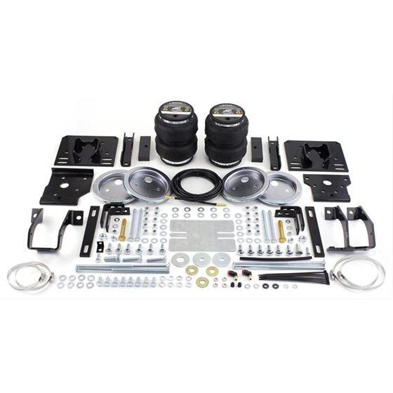 Load Lifter 5000 Ultimate Air Spring Kits