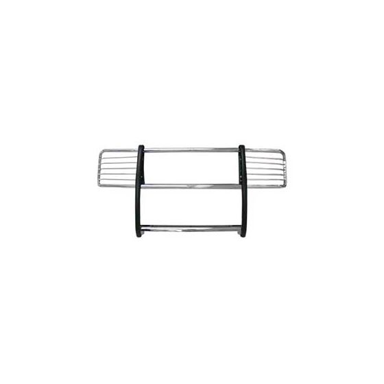 Grille Guards 3171C
