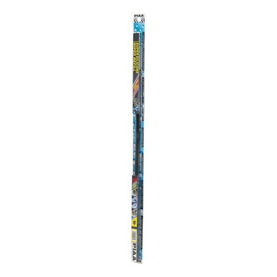 """Silicone Wiper Refill 14"""" (350mm)"""