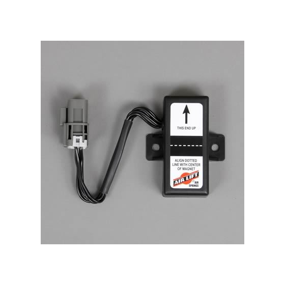 Magnetic Height Leveling Sensors 24050