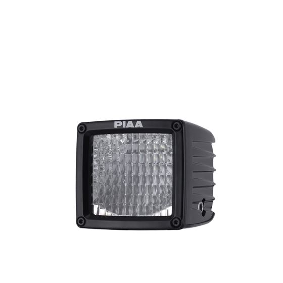 """RF Series 3"""" LED Cube Light Flood Beam Single"""